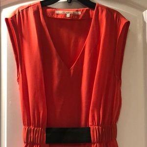 RACHEL Rachel Roy Dresses - Cocktail dress